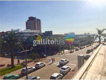 https://www.gallito.com.uy/peninsula-torre-categoria-inmuebles-18655578