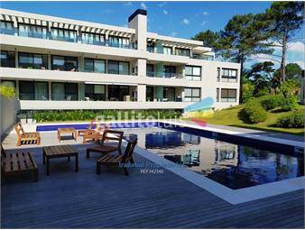 https://www.gallito.com.uy/apartamento-en-venta-en-carrasco-norte-irazabal-propiedades-inmuebles-17853751