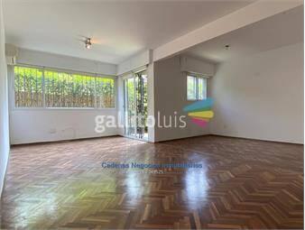 https://www.gallito.com.uy/venta-apartamento-3-dormitorios-carrasco-inmuebles-18649448