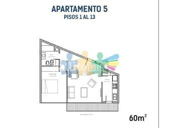 https://www.gallito.com.uy/sobre-roosevelt-apartamento-a-estrenar-inmuebles-18392476