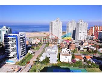 https://www.gallito.com.uy/apartamento-en-brava-2-dormitorios-inmuebles-17597183