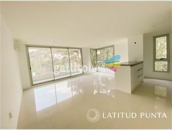 https://www.gallito.com.uy/roosevelt-2-suites-con-servicios-a-estrenar-inmuebles-18655818