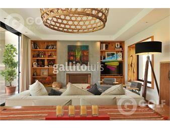 https://www.gallito.com.uy/vendo-casa-en-viñedos-de-la-tahona-3-dormitorios-y-servic-inmuebles-18072500