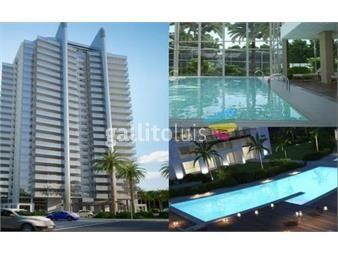 https://www.gallito.com.uy/apartamento-alquiler-temporal-en-parada-mansa-inmuebles-18528362