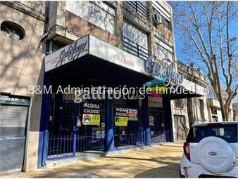 https://www.gallito.com.uy/alquiler-y-venta-de-local-comercial-a-metros-de-general-flo-inmuebles-18661064