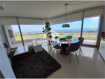 https://www.gallito.com.uy/apartamento-en-alquiler-pinares-inmuebles-18650217