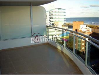 https://www.gallito.com.uy/apartamento-en-brava-inmuebles-18411452
