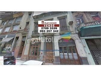 https://www.gallito.com.uy/ideal-reciclaje-fte-11m-322m2-terreno-658m2-edificados-inmuebles-18661182