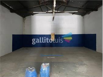 https://www.gallito.com.uy/local-de-154m2-en-alquiler-en-excelente-punto-inmuebles-17546954