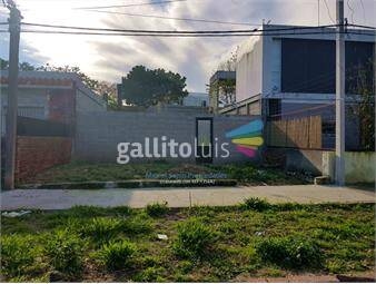 https://www.gallito.com.uy/terreno-inmuebles-16835453