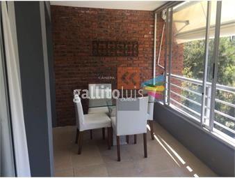 https://www.gallito.com.uy/apartamento-en-alquiler-anual-en-punta-del-este-de-1-dormit-inmuebles-18111419