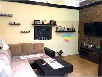https://www.gallito.com.uy/apartamento-venta-malvin-1-dormitorio-interior-impe-inmuebles-18542145
