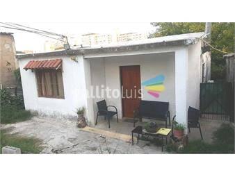 https://www.gallito.com.uy/casa-venta-malvin-norte-732-m2-de-terreno-120-m2-co-inmuebles-18542147