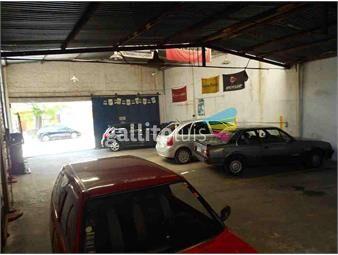 https://www.gallito.com.uy/venta-local-la-blanqueada-331-m2-de-terreno-garaje-inmuebles-18661320