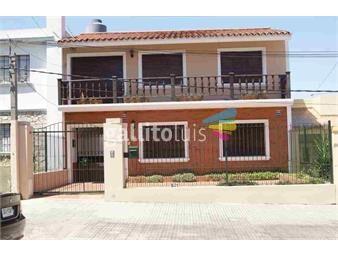 https://www.gallito.com.uy/casa-malvin-venta-4-dormitorios-en-2-plantas-barbaco-inmuebles-18661322