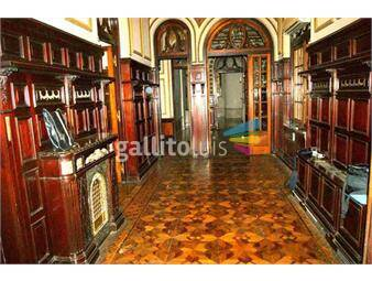 https://www.gallito.com.uy/edificio-comercial-cordon-4-niveles-con-mas-de-1300-m2-inmuebles-18661325