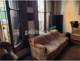 https://www.gallito.com.uy/casa-palermo-5-ambientes-reciclada-115-m2-azotea-de-inmuebles-18542129