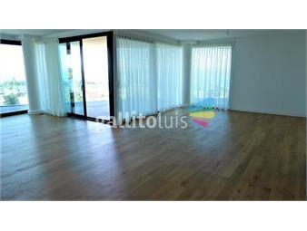 https://www.gallito.com.uy/apartamento-forum-34-dormitorios-5-baños-parrillero-inmuebles-18542132