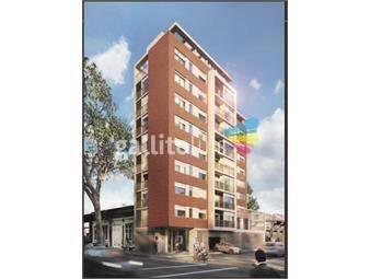 https://www.gallito.com.uy/venta-apartamento-cordon-sur-unidad-toda-al-frente-2-dormit-inmuebles-18542134