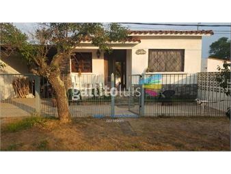 https://www.gallito.com.uy/pequeña-y-linda-casa-inmuebles-18661382