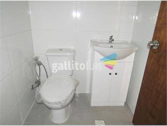 https://www.gallito.com.uy/alquiler-de-apartamento-en-cordon-2-dormitorios-inmuebles-18575024