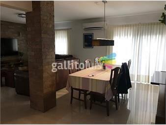 https://www.gallito.com.uy/oficina-sosa-casa-duplex-de-altos-prado-inmuebles-18661647
