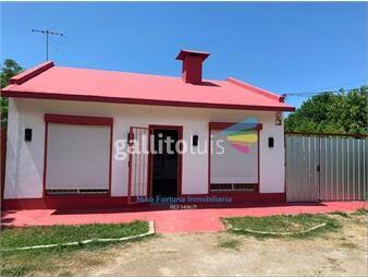 https://www.gallito.com.uy/solar-unico-de-3-dormitorios-en-solymar-inmuebles-18661674