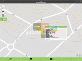 https://www.gallito.com.uy/terreno-bien-ubicado-cerca-de-todo-en-maldonado-inmuebles-15656738