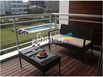 https://www.gallito.com.uy/venta-apartamento-2-dormitorios-playa-brava-punta-del-est-inmuebles-18661721