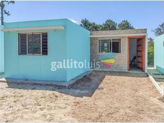 https://www.gallito.com.uy/muy-lindas-casas-a-estrenar-en-complejo-de-3-casas-inmuebles-18661745