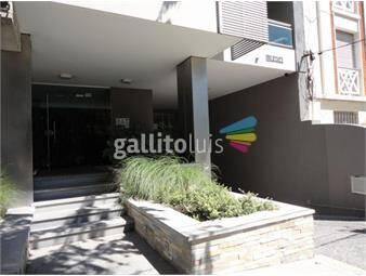 https://www.gallito.com.uy/casatroja-venta-apto-mono-ambiente-en-pocitos-inmuebles-18661774