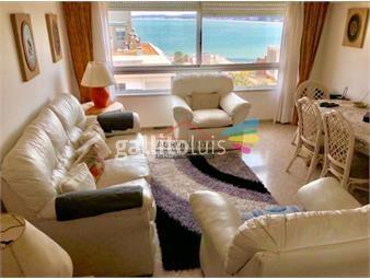 https://www.gallito.com.uy/apartamento-en-peninsula-3-dormitorios-inmuebles-17597515