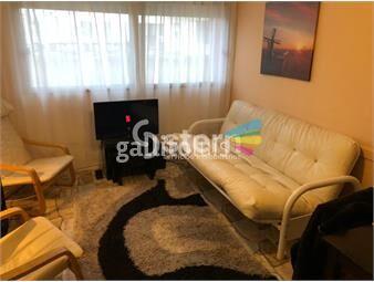 https://www.gallito.com.uy/venta-apartamento-1-dormitorio-peninsula-punta-del-este-inmuebles-18479099