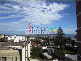 https://www.gallito.com.uy/apartamento-en-penãnsula-2-dormitorios-con-garage-inmuebles-18600687