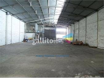 https://www.gallito.com.uy/js-local-industrial-en-malvin-norte-inmuebles-18662055