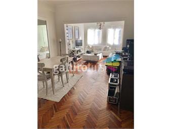 https://www.gallito.com.uy/apartamento-2-dormitorios-punta-carretas-inmuebles-18662059