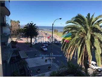 https://www.gallito.com.uy/venta-alquiler-apartamento-rambla-del-puertito-del-buceo-inmuebles-18111542