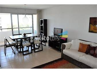 https://www.gallito.com.uy/apartamento-alquiler-temporal-en-roosevelt-inmuebles-18528779