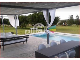 https://www.gallito.com.uy/moderna-casa-en-alquiler-en-barrio-privado-el-quijote-inmuebles-18666099