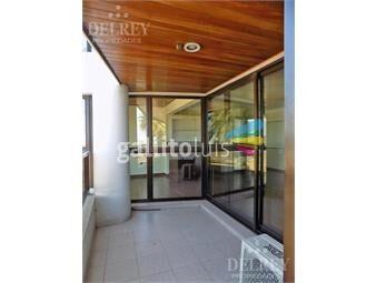 https://www.gallito.com.uy/venta-apartamento-puerto-buceo-delrey-propiedades-inmuebles-18661352
