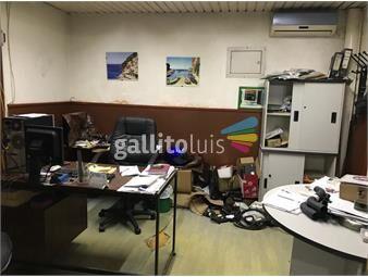 https://www.gallito.com.uy/oficina-sosa-gran-local-comercial-en-el-centro-inmuebles-18666814