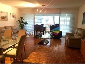 https://www.gallito.com.uy/venta-apartamento-3-dormitorio-servicio-garage-pocitos-inmuebles-15937265