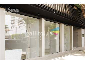 https://www.gallito.com.uy/dot-punta-carretas-local-con-renta-inmuebles-14923560