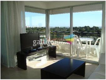 https://www.gallito.com.uy/muy-lindo-apartamento-en-roosevelt-vista-al-mar-bosque-inmuebles-18391515