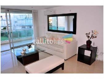 https://www.gallito.com.uy/brava-apartamento-de-3-dormitorios-con-servicios-inmuebles-18391659
