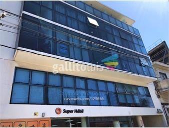 https://www.gallito.com.uy/venta-apto-1-dormitorio-pocitos-nuevo-con-garaje-inmuebles-16251990