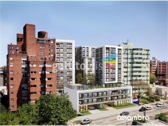 https://www.gallito.com.uy/apartamento-en-venta-inmuebles-17338892