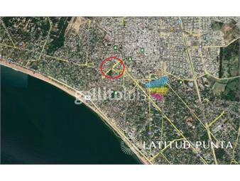 https://www.gallito.com.uy/terreno-para-inversores-inmuebles-18487438