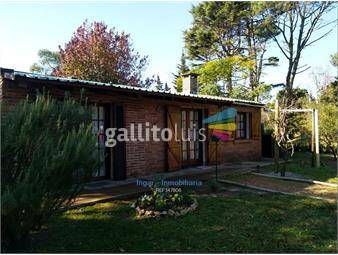 https://www.gallito.com.uy/alquiler-hermosa-casa-tipo-cabaña-inmuebles-18444202