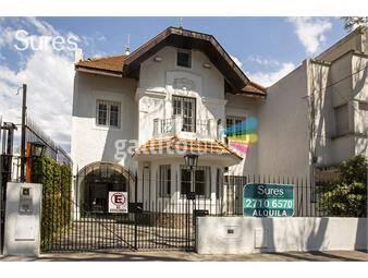 https://www.gallito.com.uy/casa-en-alquiler-ideal-empresa-sobre-bv-artigas-inmuebles-18667435
